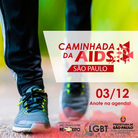 Post-Caminhada-da-Aids-teaser