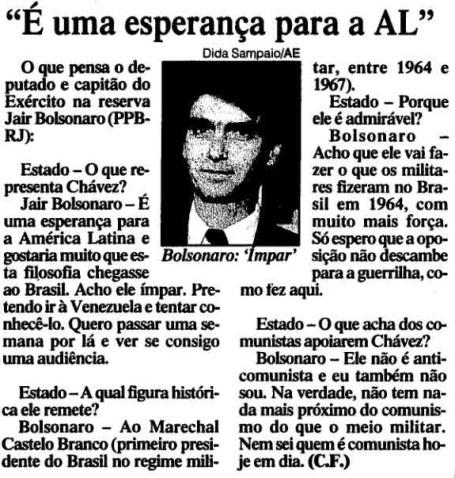 bolsonaro-al