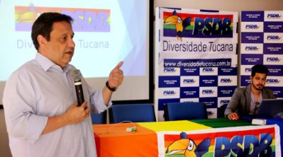 DiversidadeTucana_MarcusAntonio_Foto_SivanildoFernandes_ObritoNews_1-731x408