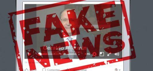 fake_news2-1-750x350