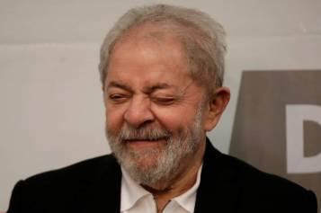 brasil-ex-presidente-lula-20171009-002