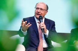 Geraldo-Alckmin-foto-Governo-do-Estado-de-São-Paulo-Flickr