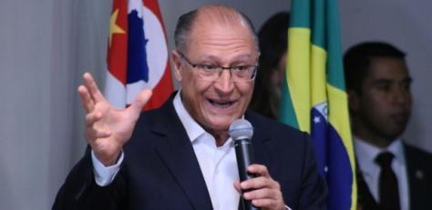 governador-geraldo-alckmin-cobrou-mais-punicoes-contra-maus-policiais-1517940559550_615x300