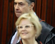 x78392159_BRASILBrasiliaBSBPA16-08-2018PACerimonia-de-posse-do-ministro-Edson-Fachi.jpg.pagespeed.ic.nXluG1oxR4