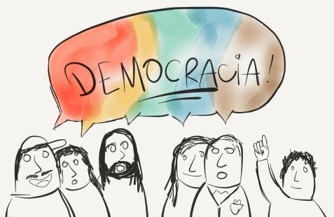 democracia3