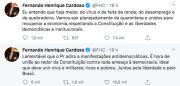FHC-Twitter-19-de-abril-2020