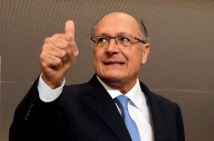 geraldo-alckmin-reuters-24072018221010440